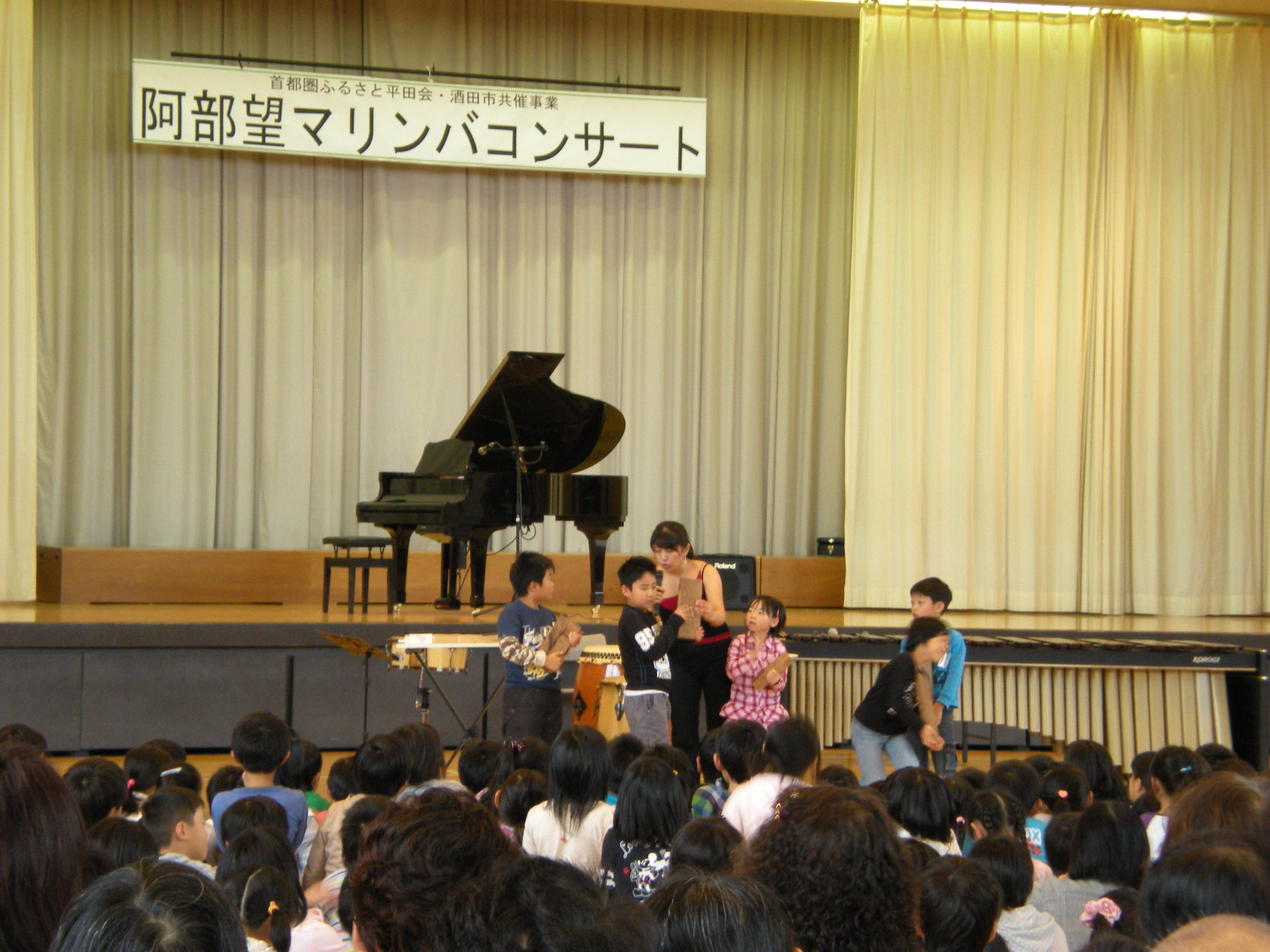http://nozomiabe.com/diary/img/026.JPG